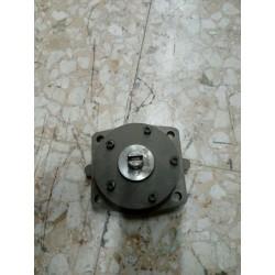 Pompa olio cambio riferimento Iveco n.8544585, x veicoli Fiat 170.26, 190.26, Fiat 180, Fiat 300-619-683-697