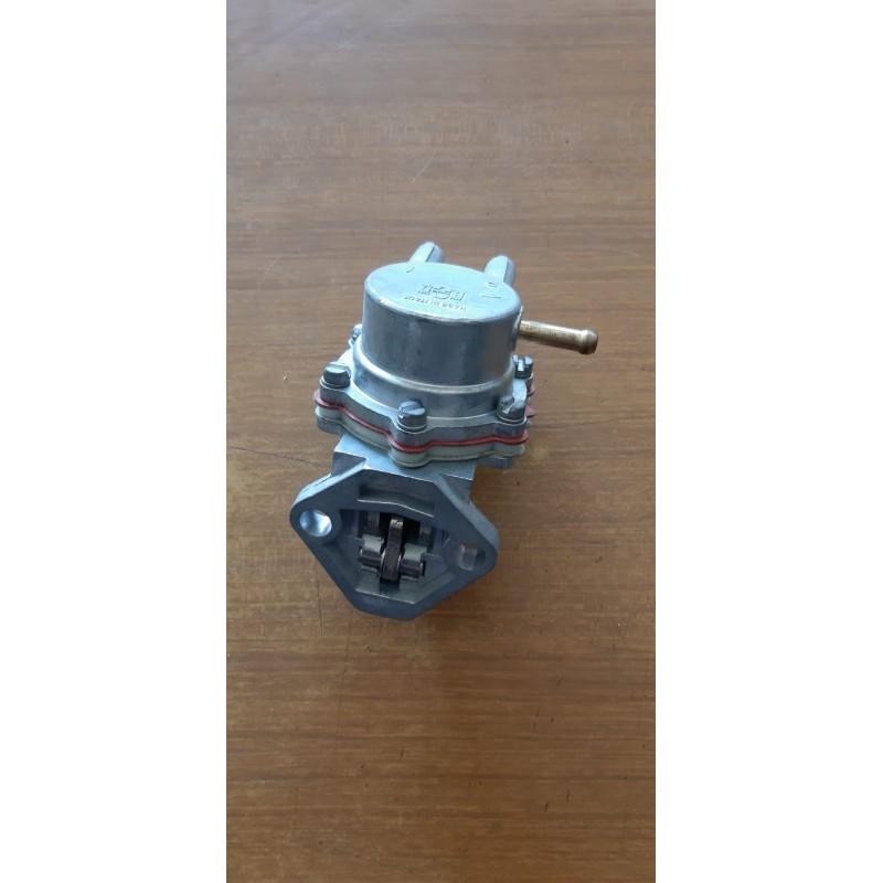 Pompa alimentazione BCD 2188 x Fiat 126 Bis