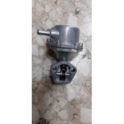 Pompa alimentazione BCD 2185/5 x Fiat