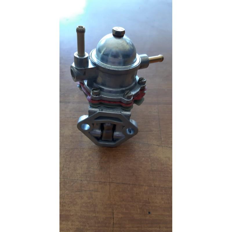 Pompa alimentazione BCD 2144/5 x Fiat 600 D a doppia membrana
