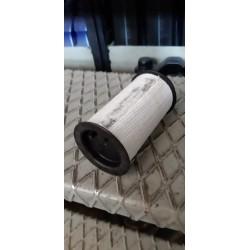 Filtro aria x fumi MANN C 716 X, per Mercedes-Benz