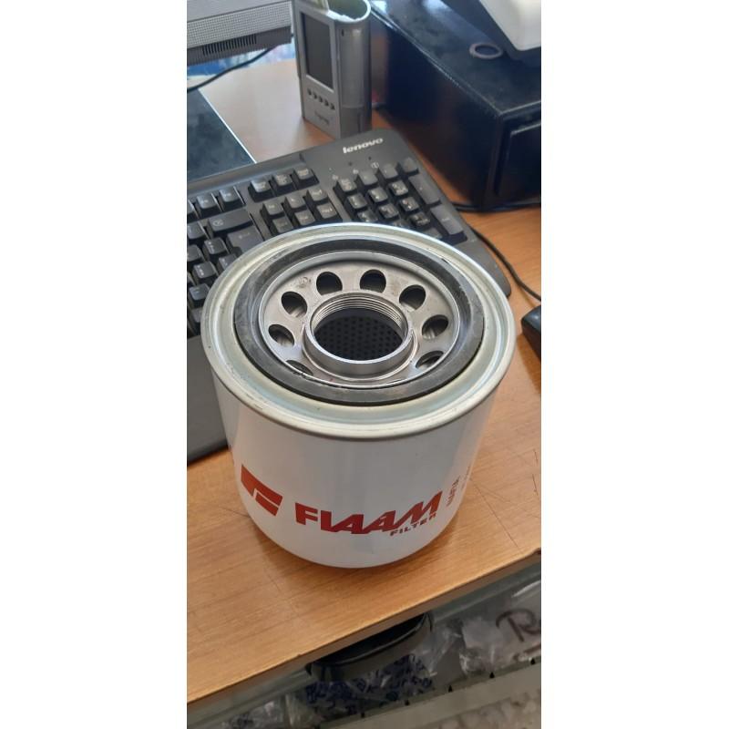 Filtro idraulico Fiaam FT 5461 x trattori New Holland TN