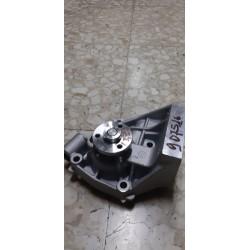 Pompa acqua Emmerre 907516 x Fiat Ducato 2.5 TD
