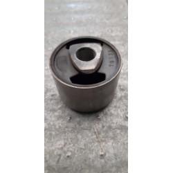 Silent-Bloc interno supporti motore posteriori riferimento Fiat 8589580