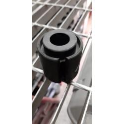 Silent-Bloc braccio barra stabilizzatrice anteriore LEMA 1039.00 x Iveco Eurocargo