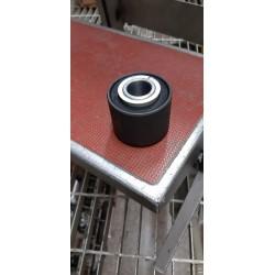 Silent-Bloc braccio oscillante posteriore LEMA 1075.50 x Iveco Daily