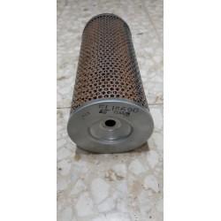 Filtro aria motore Fiaam FLI 6690 x fuoristrada JEEP