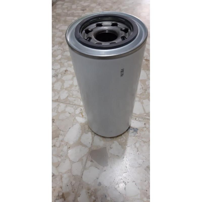 Filtro olio idraulico Fiaam FT 5679