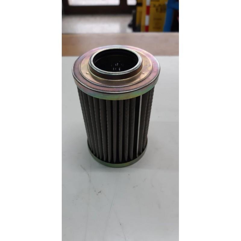 Filtro olio idraulico Fiaam FA 5834