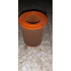 Filtro aria motore Fiaam FL 6677 x Fiat Croma 1600, 2000 CHT, SX, 2000 i.e.