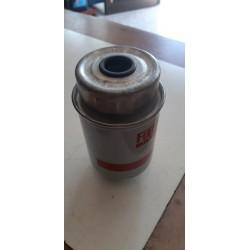 Filtro gasolio Fiaam FT 5550 x pale, escavatori New Holland