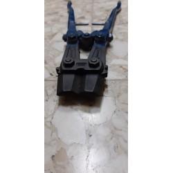 Taglia ferro Usag articolo 195 320