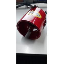 Chiave x ghiera per filtro gasolio GA.MA 4139