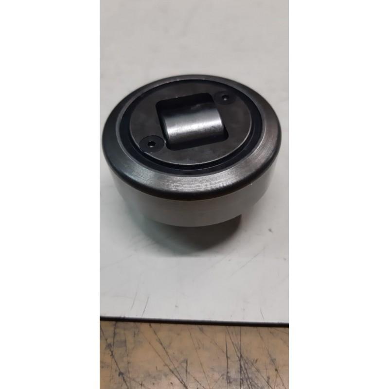 Cuscinetto combinato SKF CSP0007