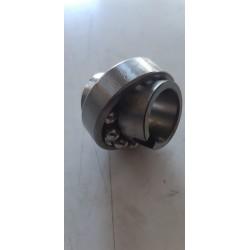 Cuscinetto SKF 11205 orientabile a sfere con anello interno largo