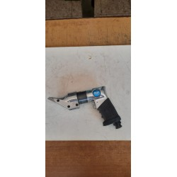 Cesoia pneumatica a pistola Airtec modello 567