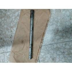 Alberino frizione riferimento Iveco 42062626 x Fiat 190.38.42
