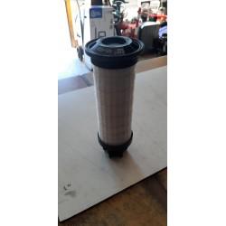 Filtro gasolio Caterpillar 4794131 con separatore acqua x mezzi movimento terra CAT