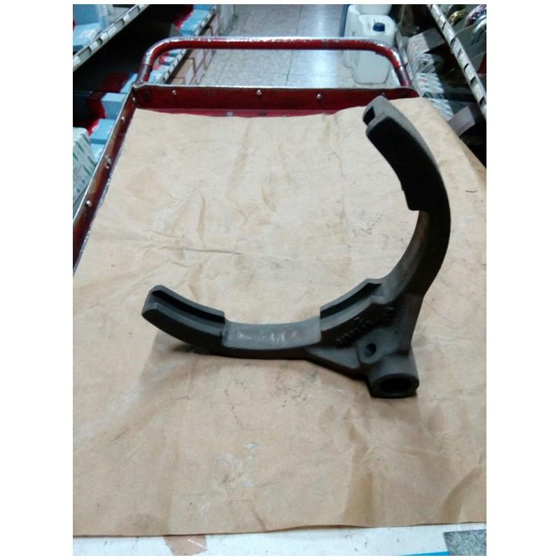 Forcella cambio 3-4 velocità riferimento Iveco n. 8539575, x Fiat 180, Fiat 170.26, 190.26, 300, 619, 683
