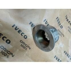 Boccola calettata ingranaggio 3 velocità riferimento Iveco n. 542547