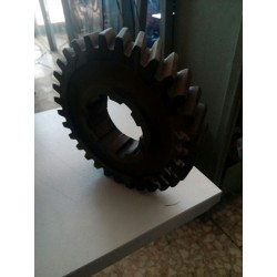 Ingranaggio cambio 4 velocità Z31 riferimento Iveco 555415