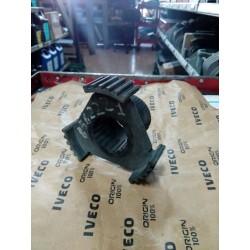 Manicotto fisso 4/5 velocità riferimento Iveco n. 8562221