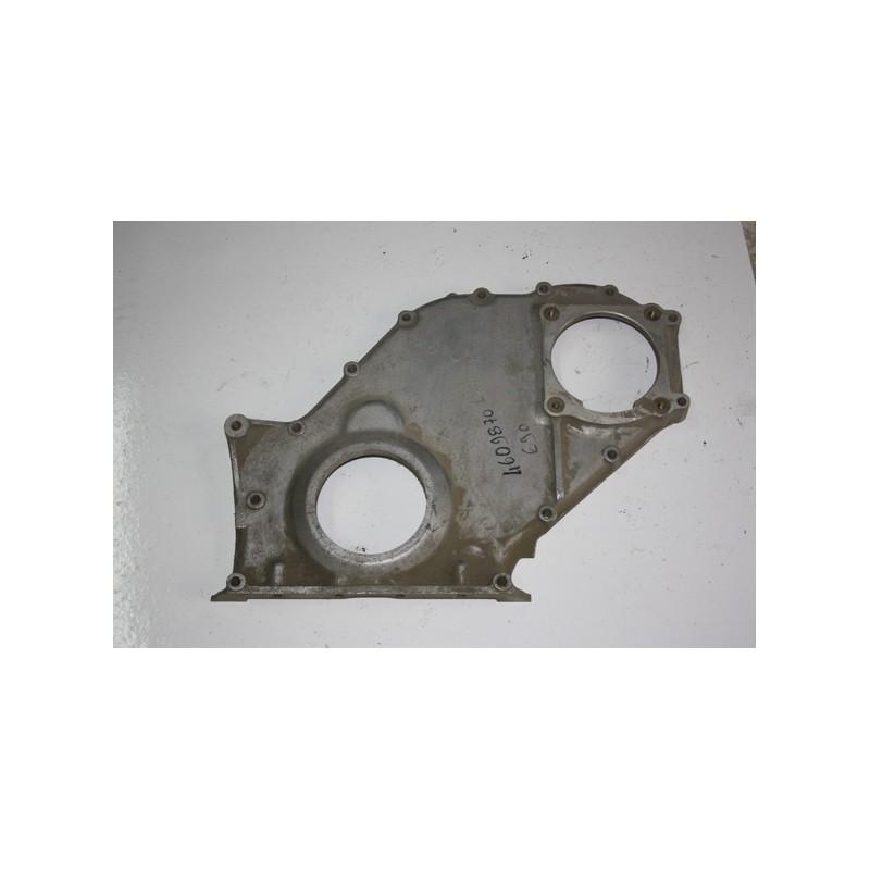 Coperchio anteriore Riferimento n. 4609870