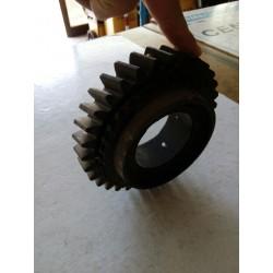 Ingranaggio Z32, 2 velocità Iveco n. 4654476