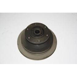 Puleggia pompa acqua Fiat 619-697 Riferimento Iveco n. 4640591