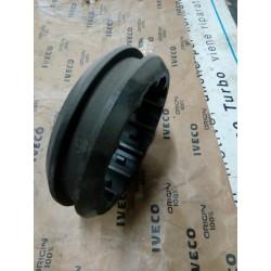 Manicotto scorrevole 3/4 velocità riferimento Iveco n. 840921