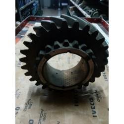 Ingranaggio 3 velocità Z28 Iveco 4667985