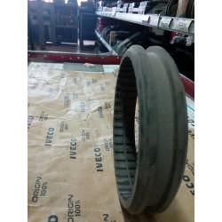 Manicotto scorrevole 2/3/4/5 velocità Iveco n. 4629903