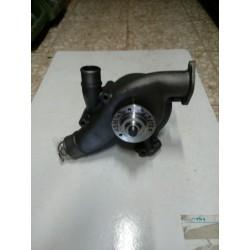 Pompa acqua completa marca Errevi n. 717632