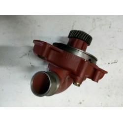Pompa acqua completa marca OMP n. 295070