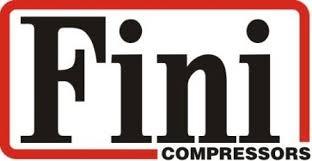 FIni Compressor