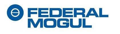 AE Federal Mogul